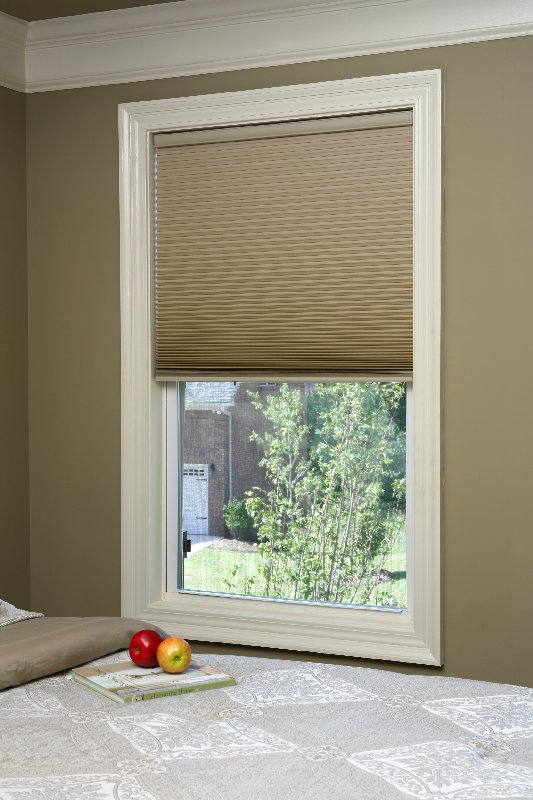 Galaxy Blinds Honeycomb Gallery The Blind Man
