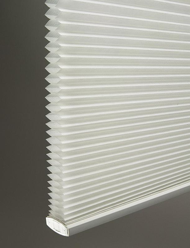 Galaxy Honeycomb Blinds Adelaides Best Prices At The