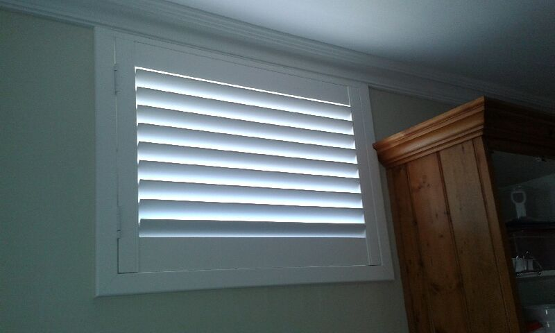 Interior Blinds Gallery A Great Range Of