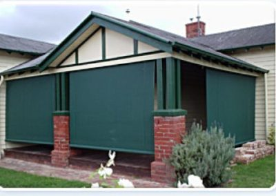 verandah-awning-website