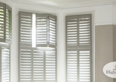 Highprofile-Timber-Shutters-Painted-Application---Bi-fold-Hinged01