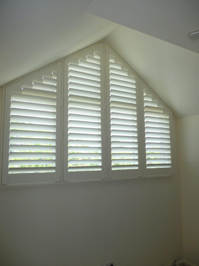 Interior Blinds Gallery A Great Range Of Interior Blinds From The