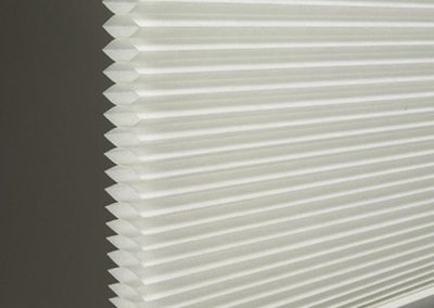 Galaxy Honey Comb Blinds