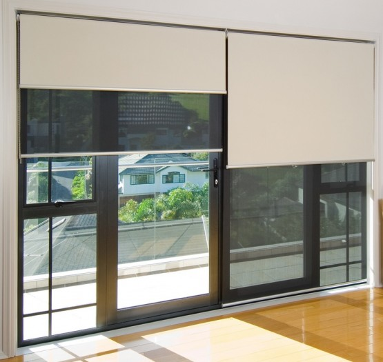 Holland Blinds Get The Best Choice And Lowest Prices At