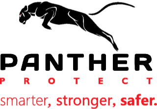 Panther Protect Security Screens